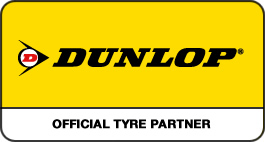 amca-advert-dunlop