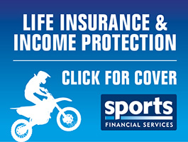 amca advert sports financial services