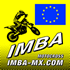 International Motor Bike Association