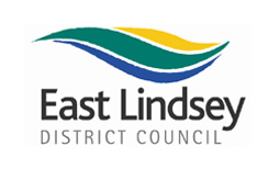 east-lindsey-district-council