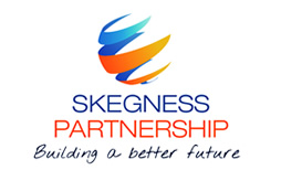 skegness partnership