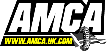 logo-amateur-motorcycle-association