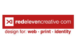 redelevencreative