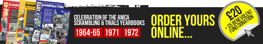 homepage banner yearbook